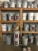 House Painters Sacramento (PAINTERS PLUS, INC) Tags: sacramento painters house painting contractors commercial