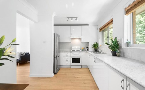 6/6 Cross St, Balgowlah NSW 2093