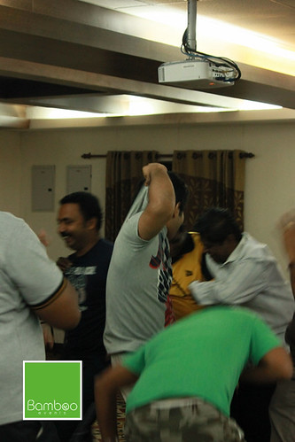 """JCB Team Building Activity • <a style=""""font-size:0.8em;"""" href=""""http://www.flickr.com/photos/155136865@N08/26620577377/"""" target=""""_blank"""">View on Flickr</a>"""