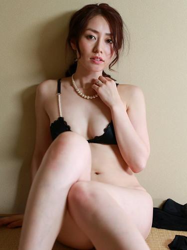谷桃子 画像17