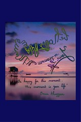 « Be happy for this moment. This moment is your life » Omar Khayyam (Calligraphy typography écriture speculaire) Tags: reversewriting artwriting joie happy vie life thought pensée écriture quotations quotation quotes quote citation proverbe calligraphie calligraphy calligrafia typographie typography art artwork painting writing handwriting