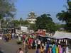 Khajuraho 18 DSCN3186 (juggadery) Tags: 2007 india madhyapradesh khajuraho architecture building people