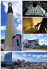 Absecon Lighthouse, New Jersey (C r u s a d e r) Tags: absecon lighthouse atlanticcitynj newjersey tall pentaxk3 mosaic