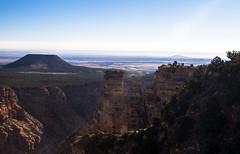Grand Canyon-28 (amylippman1) Tags: 2016 canyon grandcanyon southrim southwest