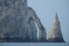 Etretat (sottolestelle) Tags: étretat normandie falaisesdétretat falaises mer