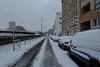 Neiiige (sottolestelle) Tags: neige snow alfortville marne bordsdemarne