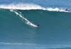 JUSTINE DUPONT / 2765NBW (Rafael González de Riancho (Lunada) / Rafa Rianch) Tags: surf waves surfing olas sport deportes sea mer mar nazaré vagues ondas portugal playa beach 海の沿岸をサーフィンスポーツ 自然 海 ポルトガル heʻe nalu palena moana haʻuki kai olahraga laut pantai costa coast storm temporal