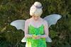 DSC04632 (frankreidjr) Tags: princesspartiesrva princess whitney tinkerbell whit