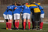 SG Eutin/Neustadt - Holstein Women II (olli_icks) Tags: sportfotografie holsteinwomen sgeutinneustadt frauenfusball fusball landesliga eutin schleswigholstein deutschland ger