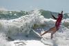 Surfer. (WaterBloggged) Tags: surfer surfing surf ocean surfboard water waterbloggged sea sun photography surfphotography nikon