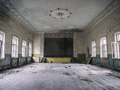 Chernobyl (Simon Hubbert) Tags: panasonic g80 g85 lumix 1260mm photography photo travel traveling travelling adventure wander backpacking journey tourist europe clouds sky hdr cloud nature landscape ukraine ukrainian chernobyl disaster core nuclear reactor explosion sarcophagus urbex explore abandoned urban overgrown grown deserted exclusion zone radiation life people village pripyat soviet russia eastern