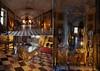The Knights' Hall (Insher) Tags: denmark danmark kobenhavn copenhagen hall royalpalace rosenborg museum