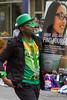 2018-03-17-st-pats-parade-mjl-056 (Mike Legeros) Tags: nc northcarolina raleigh downtownraleigh parade stpats stpatricks irish kissme green wearingthegreen shamrock