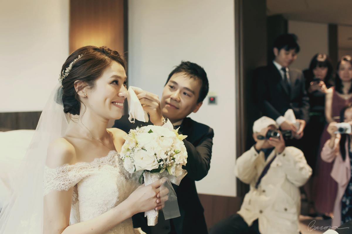 Color_099,一巧國際攝影團隊, 婚禮紀錄, 婚攝, 婚禮攝影, 婚攝培根,香格里拉台北遠東國際大飯店, 遠企