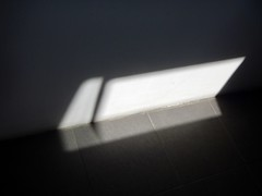080/365: portal (Michiko.Fujii) Tags: darklight lightanddark shadowsandlight portal abstractwalls abstractphotography abstractlight inthecorridor angles corner cornerlight warmphotos visualpoetry