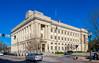 Lexington Federal Courthouse (Eridony (Instagram: eridony_prime)) Tags: lexington fayettecounty kentucky downtown courthouse federalcourthouse constructed1934 historic nrhp nationalregisterofhistoricplaces