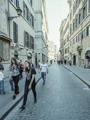 img975.jpg (andrei_pietru) Tags: fujifilm nikon f4 rome street people