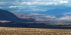 Borrego Springs & Hellhole Palms (zeesstof) Tags: zeesstof california southerncalifornia vacationdestination roadtrip sandiegotosaltoncity mountainstodesert yaquipassroad anzaborregodesertstatepark geotagged