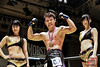 8Y9A4510-120 (MAZA FIGHT JAPAN) Tags: mma mixedmartialarts shooto mazafight korakuenhall japan giappone japao tokyo cage fight ufc fighting puch kick boxing boxedeepjewels