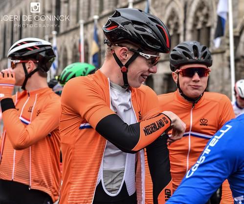 junioren Gent - Wevelgem (35)