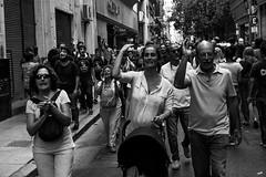 24 de Marzo, Día de la Memoria (Loló Arias) Tags: documental reportaje fotocallejera fotografiadocumental argentina buenosaires streetphotography compr