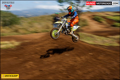 Motocross_1F_MM_AOR0162
