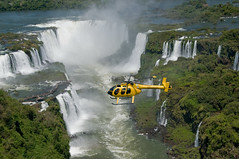 Zig Koch_Parque Nacional do Iguacu_Cataratas do Iguacu_PR (MTur Destinos) Tags: parquenacionaldoiguaçu cataratas patrimôniomundial pr pontoturístico fozdoiguaçu paraná mturdestinos