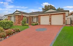 39 Morley Ave, Bateau Bay NSW