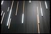 renson linarte design cladding 01 (gevel 018) (Klaas5) Tags: nederland netherlands niederlande paysbas gevel2018 tradefair architecture architectuur architektur design vormgeving engineering technology facade