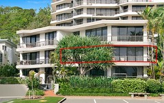 W3/828 Pacific Parade - The Rocks Resort, Currumbin QLD