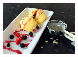 091 - 365 Ice Cream Dessert