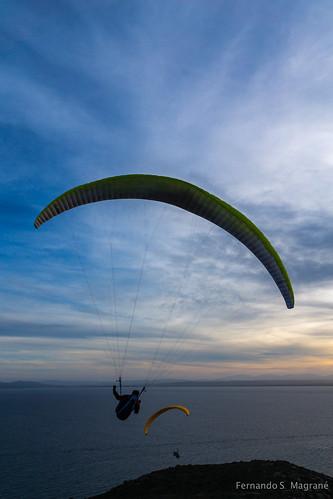 Paragliding_0824.jpg