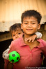 IMG_0260 (Sébastien Pagliardini) Tags: portrait cambodge laos lao camobodia asia asie trip tour world asean thailand thailande child children village people khmer heritage culture bike kompong cham phonm penh kampot cat water mekong sekong kep siem reap reab ball eyes man viet nam urbain smiling sourire monk asiedusudest