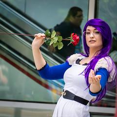20180331-Anime Matsuri-98.jpg (genitti@att.net) Tags: cosplay animematsuri animeconvention houston