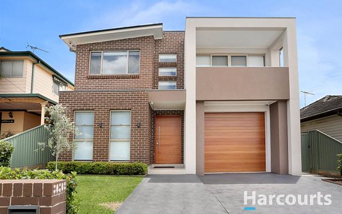 75 Lackey St, Merrylands NSW 2160