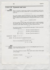 scan0152 (Eudaemonius) Tags: bk3213 algebra on half an incremental development second edition 1995 raw 20180405 eudaemonius