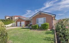 28 Daniel Avenue, Rutherford NSW