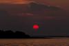 Sunrise / sunset #16 (foto.karlchen) Tags: adducity southprovince malediven sunset sunrise sonnenuntergang sonnenaufgang