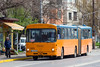 1373 - 11 (CometBG) Tags: bus vehicle outdoor mercedes sofia o305