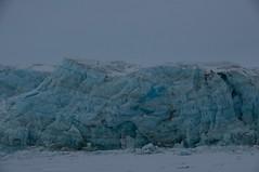 Svalbard 47 (RobbyH83) Tags: spitsbergen svalbard glacier gletsjer