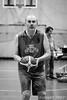 XmasBOWL_-352 (Manuela Pellegrini) Tags: gast basket onlus gioco team