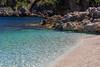 2016.06.10 Riserva naturale dello Zingaro-IMG_8200.jpg (FredGaud1) Tags: vacances riserva naturale dello zingaro sicile riservanaturaledellozingaro