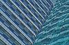 colorplay (heinzkren) Tags: architektur architecture colors lines linien fassade facade gebäude building wien vienna reflection office spiegelung canon powershot windows construction abstract pattern fenster farbspiel bürohaus surreal texture