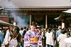 201803 fujicolor x-tra superia 400 (mercurius_f) Tags: 日本 賞櫻 日本賞櫻 東京鐵塔 淺草寺 晴空塔 隅田公園 日本人力車 人力車 東京人力車 淺草人力車 居酒屋 和服 袴 japan sansoji tokyo tower tokyotower kimono hakama 着物 2018 nikon fe nikonfe film 底片機 底片相機 底片攝影