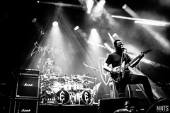Emperor - live in Metalmania XXIV fot. Łukasz MNTS Miętka-16