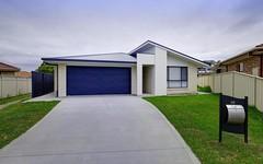 10 Bennett Place, Forster NSW