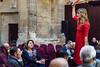 20180412 María Cabeza de Vaca (Let it happen) (Palacio de Orive) Tags: orive salaorive espectáculo escenacontemporanea maria cabeza de vaca danza baile