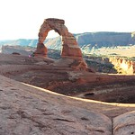 6887ex2 Delicate Arch thumbnail