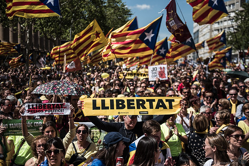 2018_04_15_Llibertat Presos Polítics_Xavi Ariza(02)