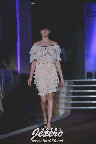 Modna revija Suzane Peric (16.04.2018)